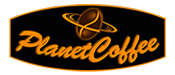 planet-coffee-logo
