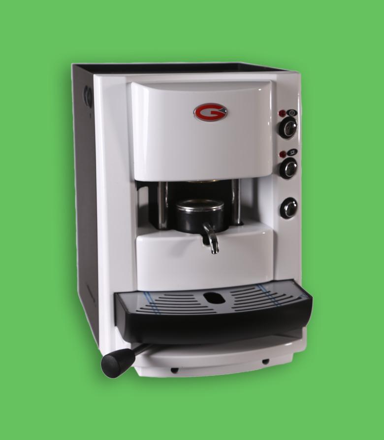 grimac-macchina-caffe-bianca