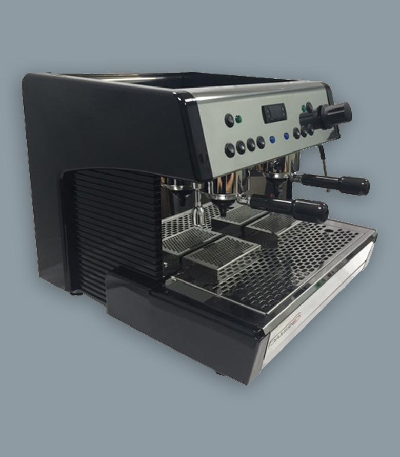 grimac macchina caffe g1
