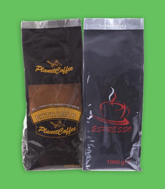 lavorazione caffe grani 1