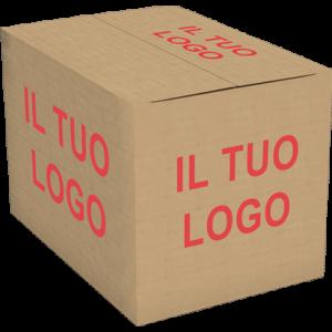 scatola avana