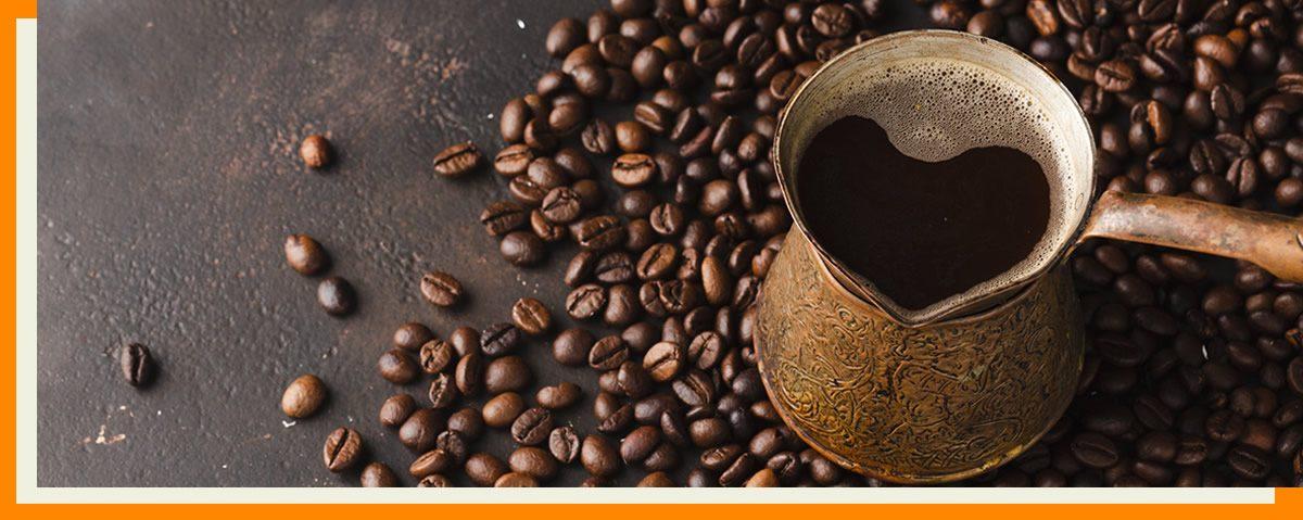 Copertina blog novembre planet coffee