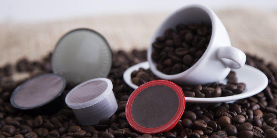 capsule caffe compatibili