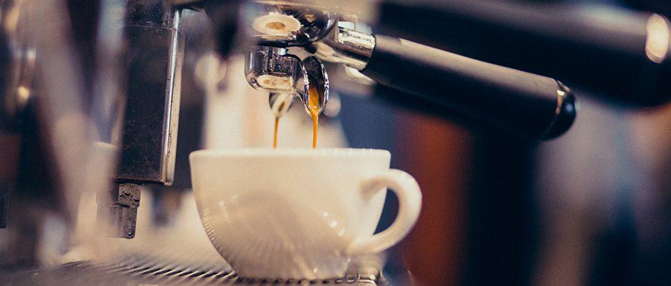 tazzina caffe bar